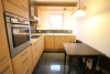 Modernes Wohnen mit Weitblick! - Küche