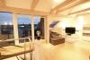 Maisonette-Traum mit Dachterrasse! - Ansicht Dachterrasse