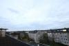 Maisonette-Traum mit Dachterrasse! - Aussicht Dachterrasse