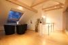 Maisonette-Traum mit Dachterrasse! - Essbereich