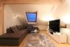 Maisonette-Traum mit Dachterrasse! - Wohnen
