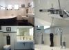 Exklusiver Bungalow für höchste Wohnansprüche! - Badezimmer