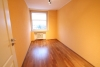 Moderne 2-Zimmer-Wohnung mit Weitblick! - Kinderzimmer