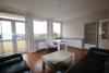 Moderne 2-Zimmer-Wohnung mit Weitblick! - Wohnen