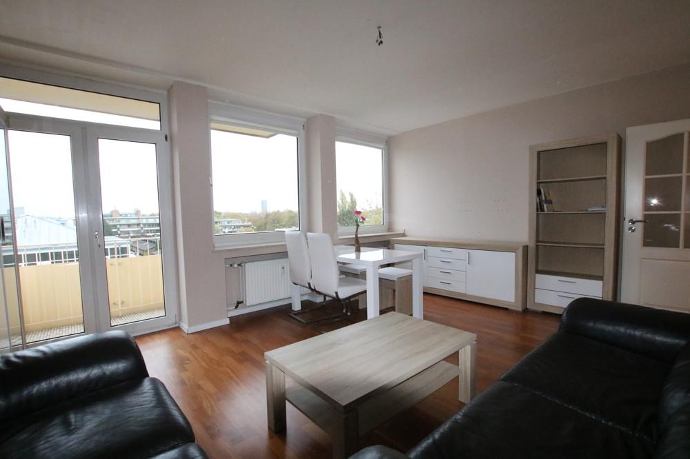 Wohnung Düsseldorf Mieten