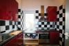 Traumhaftes Loft im ruhigen Hinterhof! - Küche