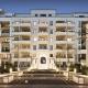 Exklusives Penthouse mit Dachterrasse! - LeFlair