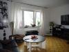 Renditestarkes Immobilienpaket - Zwei Mehrfamilienhäuser! - Wohnung