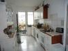Renditestarkes Immobilienpaket - Zwei Mehrfamilienhäuser! - Küche
