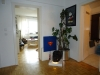 Renditestarkes Immobilienpaket - Zwei Mehrfamilienhäuser! - Diele