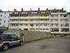 Renditestarkes Immobilienpaket - Zwei Mehrfamilienhäuser! - Rückansicht