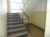 Renditestarkes Immobilienpaket - Zwei Mehrfamilienhäuser! - Treppenhaus