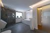 Exklusiver Bungalow von höchster Qualität! - Exklusives Badezimmer
