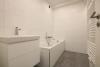 Stilvolles Wohnen in Düsseldorf - Oberkassel! - Badezimmer