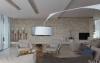 Exclusive Villa in Rocca Llisa - villa_00798_big_02