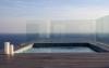 Exclusive Villa in Rocca Llisa - villa_00798_big_03