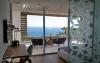 Exclusive Villa in Rocca Llisa - villa_00798_big_04