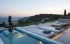 Exclusive Villa in Rocca Llisa - villa_00798_big_06