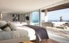 Exclusive Villa in Rocca Llisa - villa_00798_big_07