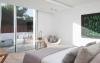 Exclusive Villa in Rocca Llisa - villa_00798_big_08