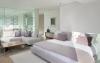 Exclusive Villa in Rocca Llisa - villa_00798_big_13