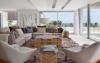 Exclusive Villa in Rocca Llisa - villa_00798_big_14