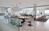 Exclusive Villa in Rocca Llisa - villa_00798_big_15