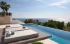 Exclusive Villa in Rocca Llisa - villa_00798_big_17