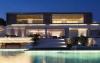 Exclusive Villa in Rocca Llisa - villa_00798_big_18