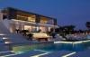 Exclusive Villa in Rocca Llisa - villa_00798_big_19