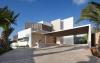 Exclusive Villa in Rocca Llisa - villa_00798_big_20