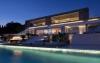 Exclusive Villa in Rocca Llisa - villa_00798_big_24