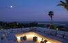 Exclusive Villa in Rocca Llisa - villa_00798_big_25