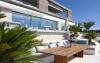 Exclusive Villa in Rocca Llisa - villa_00798_big_26