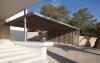 Exclusive Villa in Rocca Llisa - villa_00798_big_27