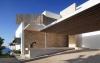 Exclusive Villa in Rocca Llisa - villa_00798_big_28