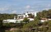 Exclusive Villa in Rocca Llisa - villa_00798_big_30