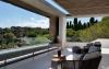Exclusive Villa in Rocca Llisa - villa_00798_big_01