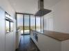 Moderne Neubau-Villa mit Blick über Roca Llisa! - Küche
