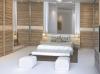 In Bau befindliche Luxus-Villa in prädestinierter Wohnlage! - Visualisierung