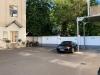 Saniertes Altbau-Mehrfamilienhaus mit Hinterhof-Lofts und Stellplätzen! - Stellplätze