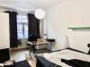 Saniertes Altbau-Mehrfamilienhaus mit Hinterhof-Lofts und Stellplätzen! - Wohnen