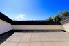 Exklusive Villa mit zwei Einliegerwohnungen in bester Nachbarschaft - Dachterrasse