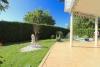 Exklusive Villa mit zwei Einliegerwohnungen in bester Nachbarschaft - Garten