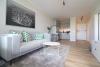 Stilvoll sanierte 2-Zimmer-Wohnung in Meerbusch-Büderich - Wohnen_2