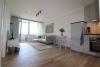 Stilvoll sanierte 2-Zimmer-Wohnung in Meerbusch-Büderich - Wohnen