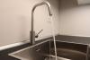 Stilvoll sanierte 2-Zimmer-Wohnung in Meerbusch-Büderich - Details