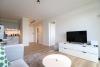 Stilvoll sanierte 2-Zimmer-Wohnung in Meerbusch-Büderich - Wohnen_3