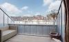 Neubau-Maisonette-Traum mit Dachterrasse! - Dachterrasse_Beispiel