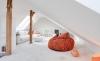 Neubau-Maisonette-Traum mit Dachterrasse! - Spitzboden_Beispiel